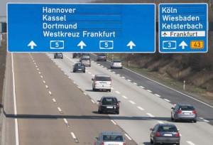 autostrada-germania