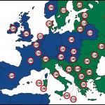 Highway_speed_limits_europe