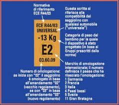 ece-labelR44-03 universal