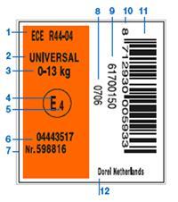 ece-labelR44